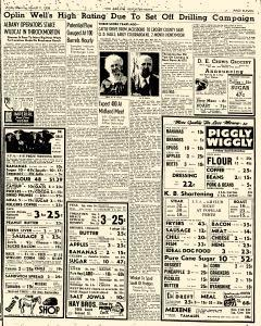 Abilene Reporter News, March 11, 1938, Page 21