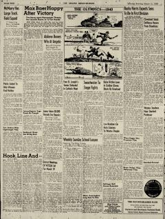 Abilene Reporter News, March 12, 1938, Page 4