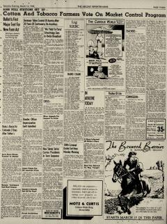 Abilene Reporter News, March 12, 1938, Page 6