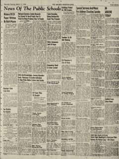 Abilene Reporter News, March 12, 1938, Page 14