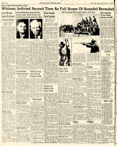 Abilene Reporter News, March 12, 1938, Page 11