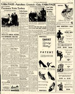 Abilene Reporter News, March 12, 1938, Page 5