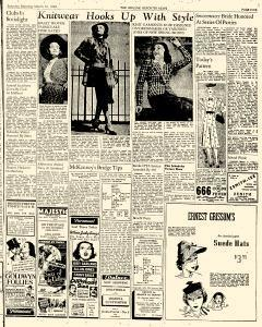 Abilene Reporter News, March 12, 1938, Page 9