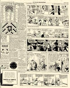 Abilene Reporter News, March 12, 1938, Page 17