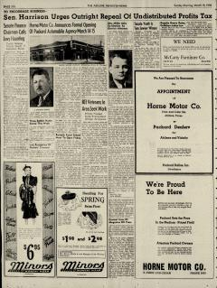 Abilene Reporter News, March 13, 1938, Page 12