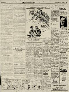 Abilene Reporter News, March 17, 1938, Page 4