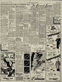 Abilene Reporter News, March 17, 1938, Page 9