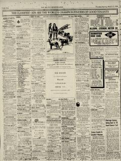 Abilene Reporter News, March 17, 1938, Page 10