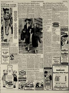 Abilene Reporter News, March 21, 1938, Page 9