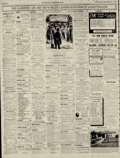 Abilene Reporter News, March 21, 1938, Page 11