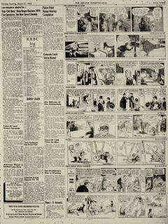 Abilene Reporter News, March 21, 1938, Page 13