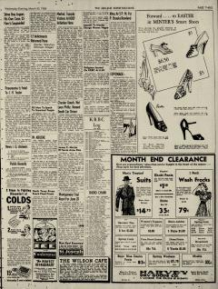 Abilene Reporter News, March 30, 1938, Page 3