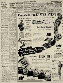 Abilene Reporter News, April 10, 1938, Page 24