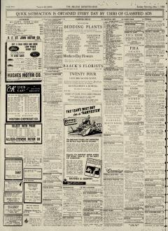 Abilene Reporter News, May 01, 1938, Page 10