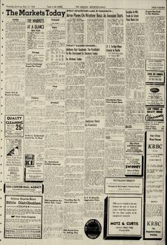 Abilene Reporter News, May 12, 1938, Page 11