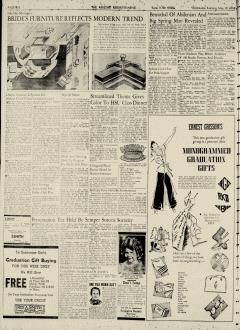 Abilene Reporter News, May 18, 1938, Page 6