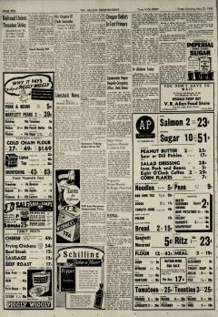 Abilene Reporter News, May 20, 1938, Page 10