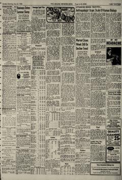 Abilene Reporter News, May 22, 1938, Page 26