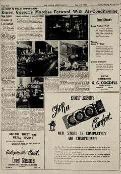 Abilene Reporter News, May 22, 1938, Page 32