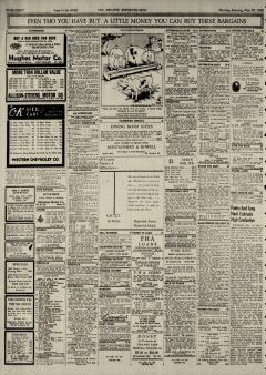 Abilene Reporter News, May 30, 1938, Page 8
