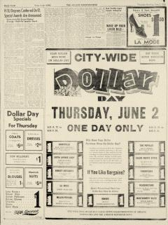 Abilene Reporter News, June 02, 1938, Page 8