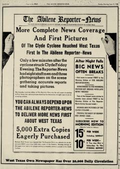 Abilene Reporter News, June 12, 1938, Page 6