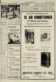 Abilene Reporter News, June 12, 1938, Page 8