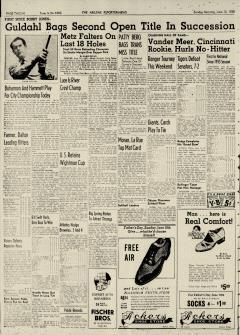 Abilene Reporter News, June 12, 1938, Page 12