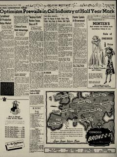 Abilene Reporter News, July 06, 1938, Page 6