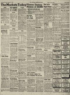 Abilene Reporter News, August 08, 1938, Page 18