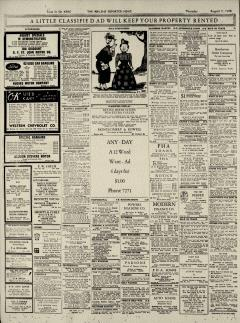 Abilene Reporter News, August 11, 1938, Page 20