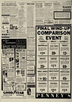 Abilene Reporter News, August 12, 1938, Page 38