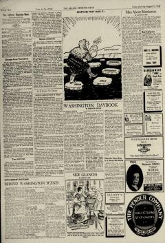 Abilene Reporter News, August 12, 1938, Page 48