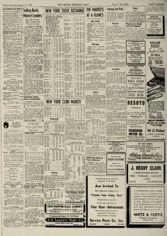 Abilene Reporter News, August 12, 1938, Page 13