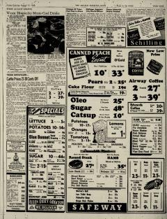 Abilene Reporter News, August 12, 1938, Page 23