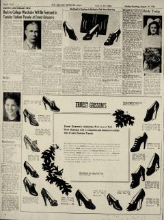 Abilene Reporter News, August 14, 1938, Page 18