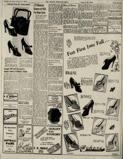 Abilene Reporter News, August 14, 1938, Page 23