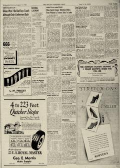 Abilene Reporter News, August 17, 1938, Page 17