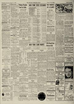 Abilene Reporter News, August 17, 1938, Page 25