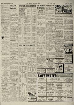 Abilene Reporter News, August 19, 1938, Page 13
