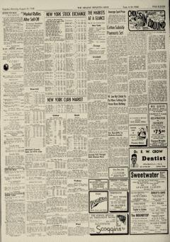 Abilene Reporter News, August 23, 1938, Page 23