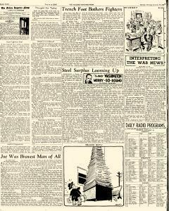 Abilene Reporter News, January 10, 1944, Page 12