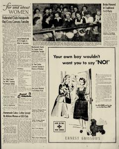 Abilene Reporter News, March 06, 1944, Page 14