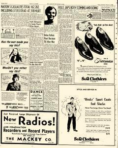 Abilene Reporter News, March 10, 1944, Page 5
