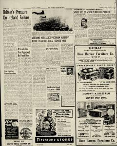 Abilene Reporter News, March 12, 1944, Page 4