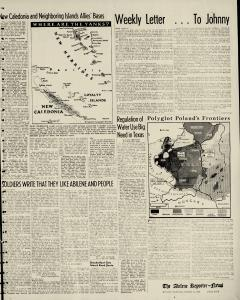 Abilene Reporter News, March 12, 1944, Page 25