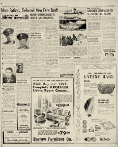 Abilene Reporter News, March 16, 1944, Page 15