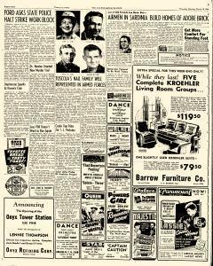Abilene Reporter News, March 16, 1944, Page 2
