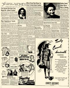 Abilene Reporter News, March 16, 1944, Page 6
