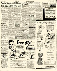 Abilene Reporter News, March 16, 1944, Page 12